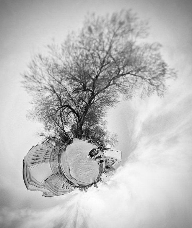 сфера, шар, панорама без названияphoto preview