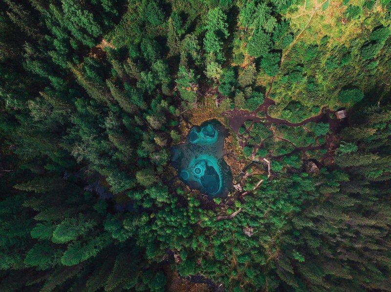 алтай, горныйалтай, гейзеровоозеро, гейзерноеозеро Гейзерово озероphoto preview