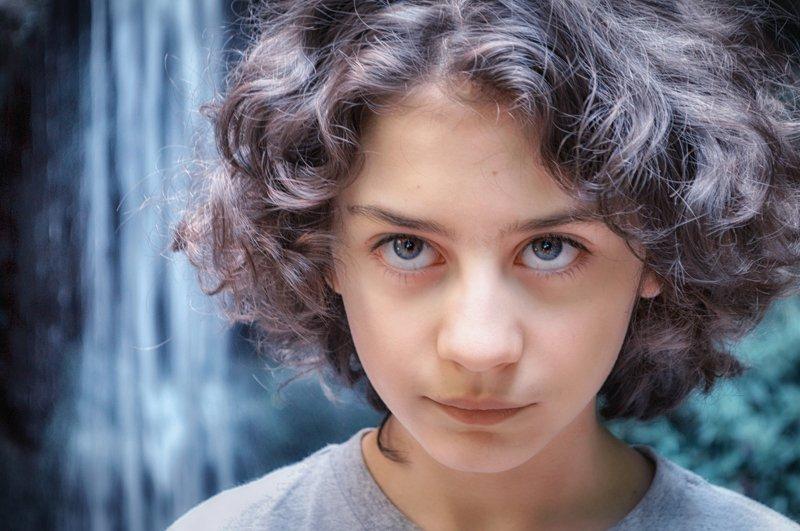 boy, portrait, мальчик, портрет, Maximphoto preview