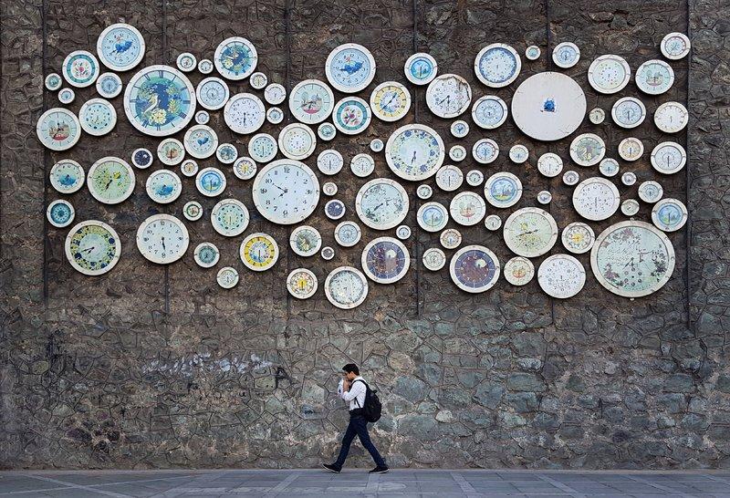 street, human, conceptual, art, fine art, minimal Tik Takphoto preview