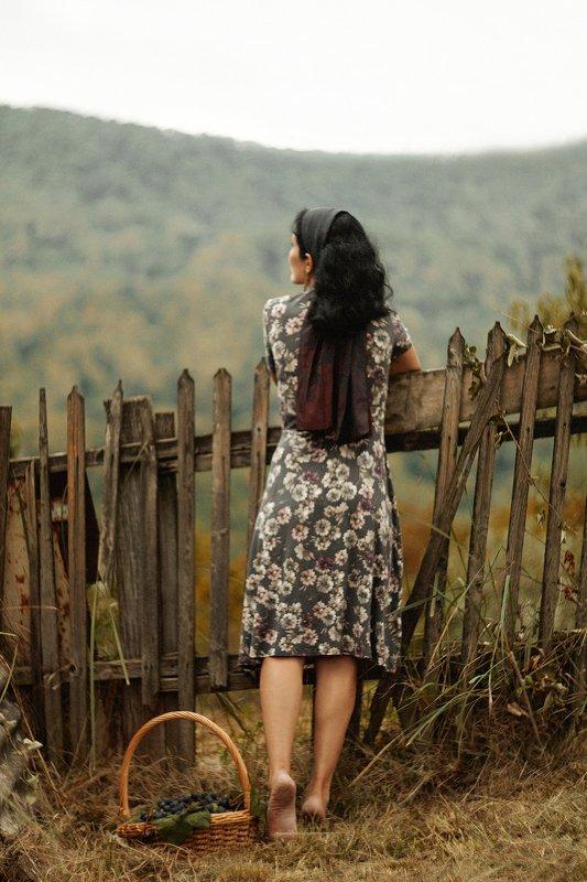 фото, девушка, портрет, photo, woman portrait, canon Аидаphoto preview