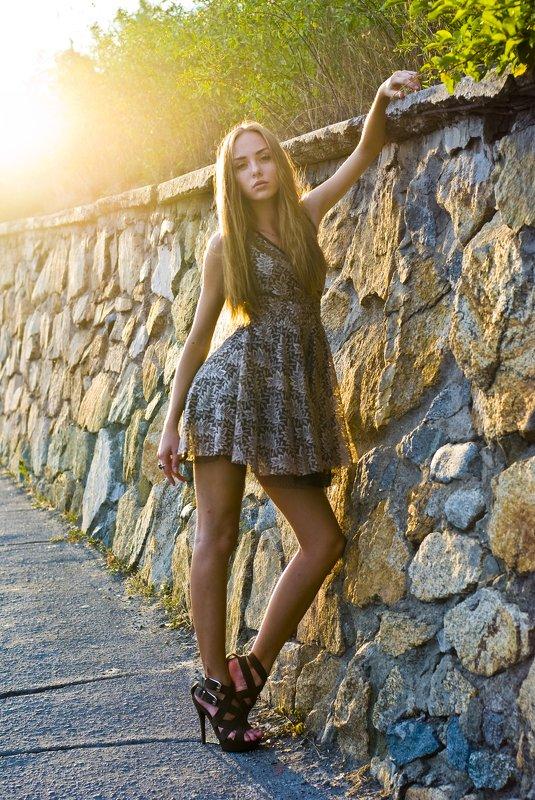 berendey sun girlphoto preview