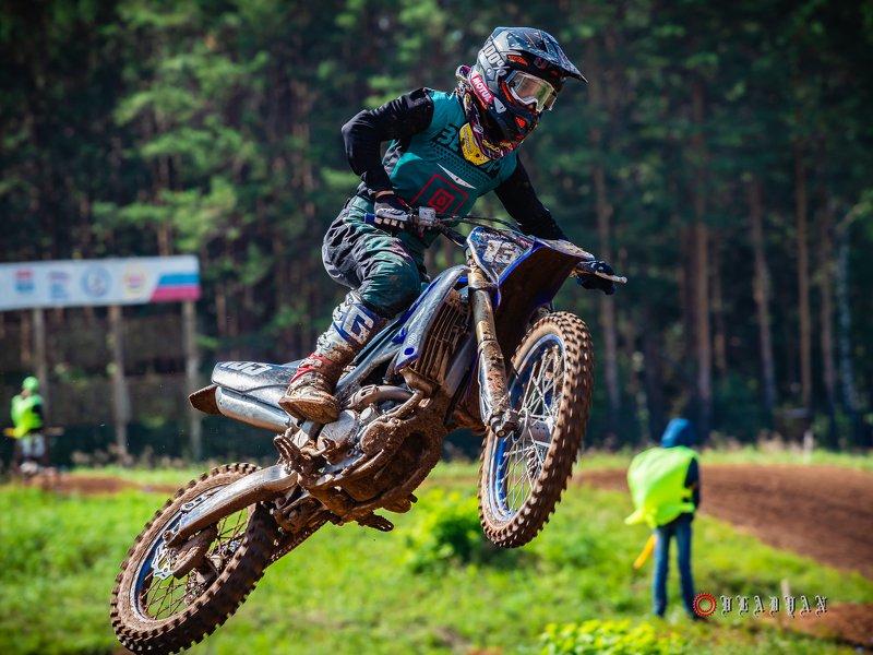 Мотокросс #спорт #мото #moto #motorcycle #motocross #fox  Мотокросс photo preview