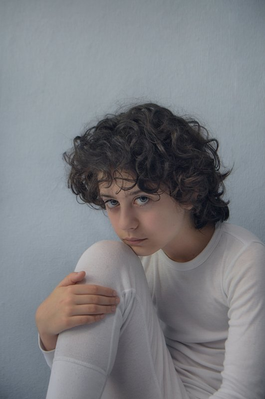 boy, portrait, мальчик, портрет Maximphoto preview