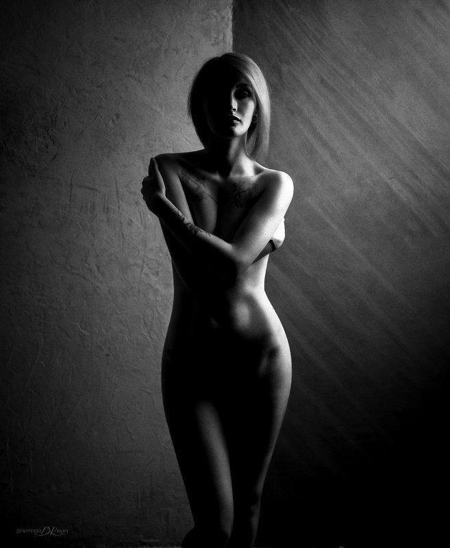 костанай, казахстан, черно-белое, black and white Янаphoto preview