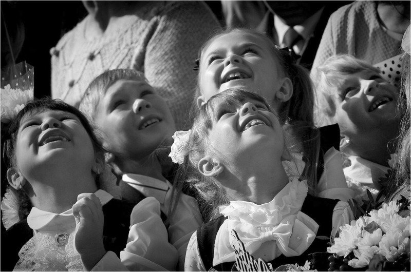 дети Шарикиphoto preview