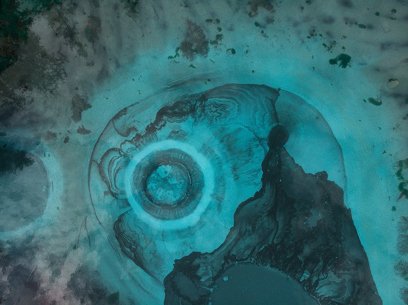 алтай, горныйалтай, гейзеровоозеро, гейзерноеозеро Рисунки природы photo preview