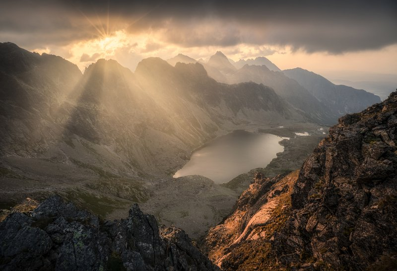 @landscape, @nature, @mountains, @slovakia Sunshinephoto preview