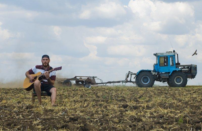 berendey traktorphoto preview