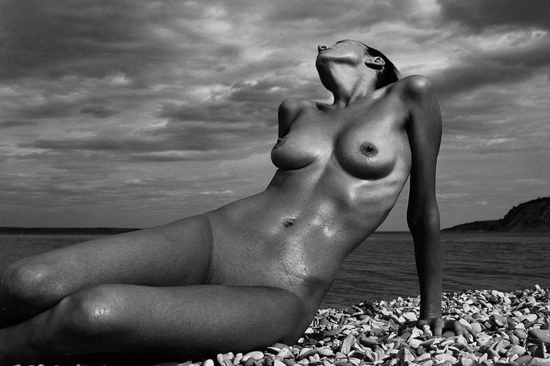 арт, ню, art-nude, nude, bw-nude, fine-art-nude, estetmf, saratov, minimalism nude ***photo preview