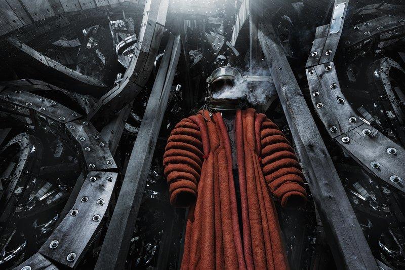 #космос #space #наука #новости #видео #нло #непознанное #ufo #вселенная #астрономия #арт #россия #chillout #cosmos #along_space #inside #space_music #nasa #галактика #космонавт #art #жизнь ##открытыйкосмос #пришелец \