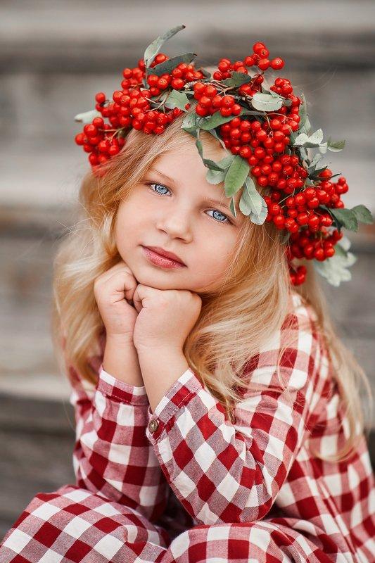 Картинки про красавицу дочку, надписью жизнь