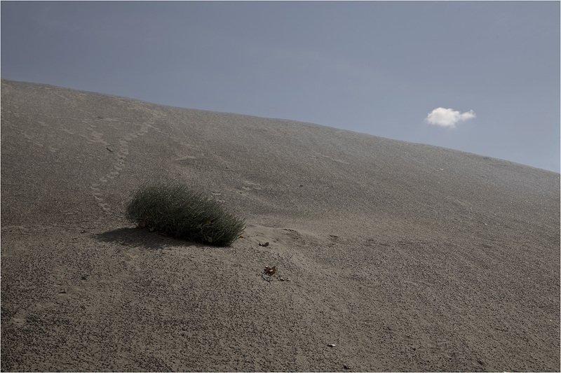 песчаный карьер ***photo preview