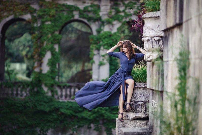 #girl, #portrait, #beauty, #lady, #135mm, #pretty Kseniyaphoto preview