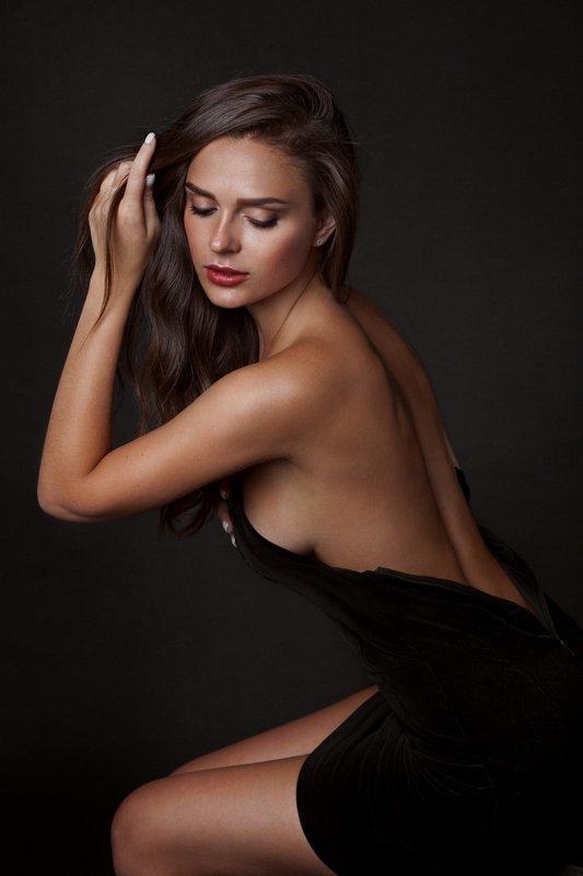 Катерина.photo preview