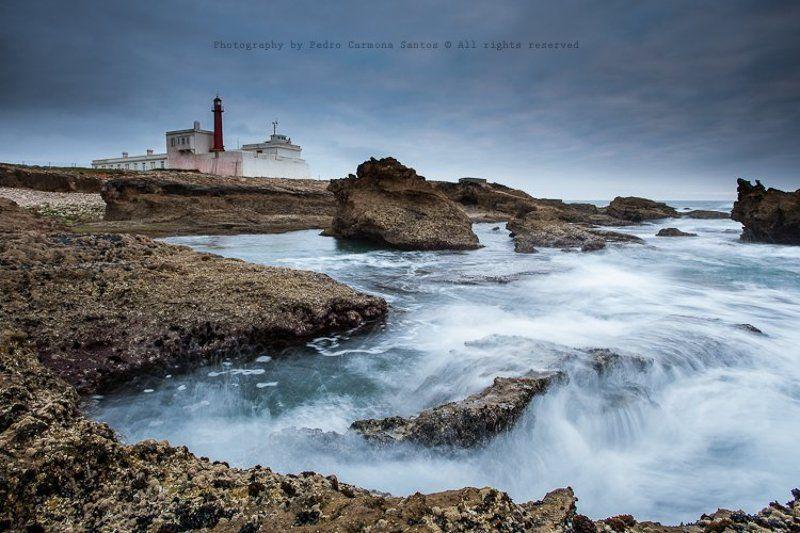 cabo raso, cascais Cabo Rasophoto preview