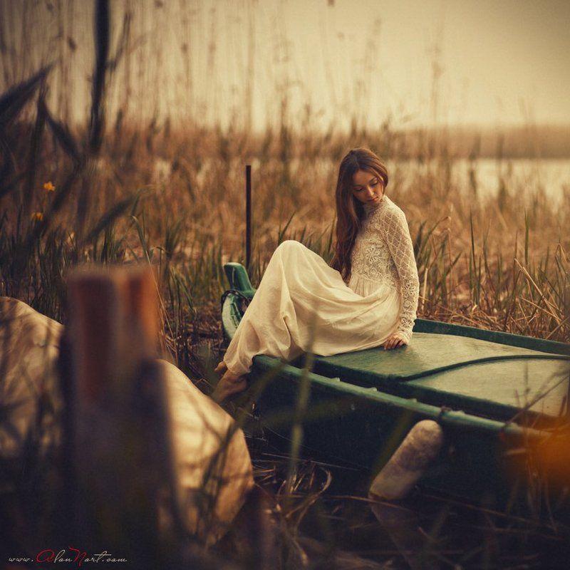 alan nart, испания, валенсия, русский фотограф в испании у озераphoto preview