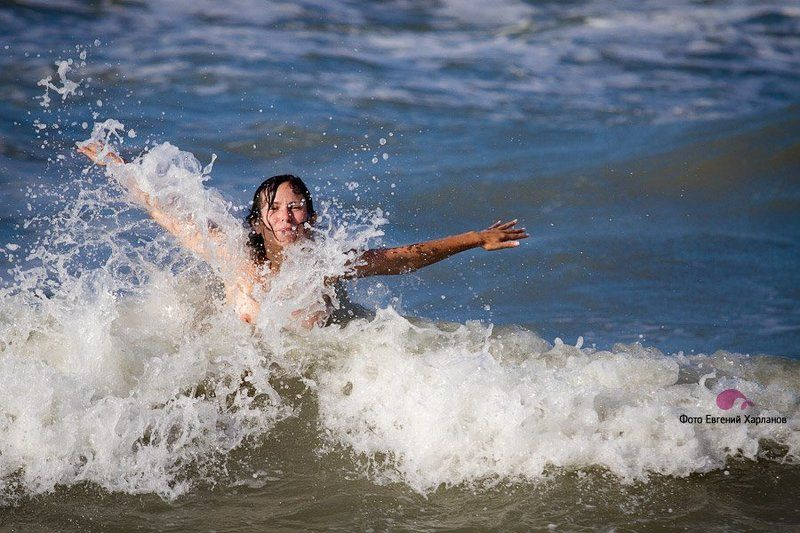 море, волна, лето wavephoto preview