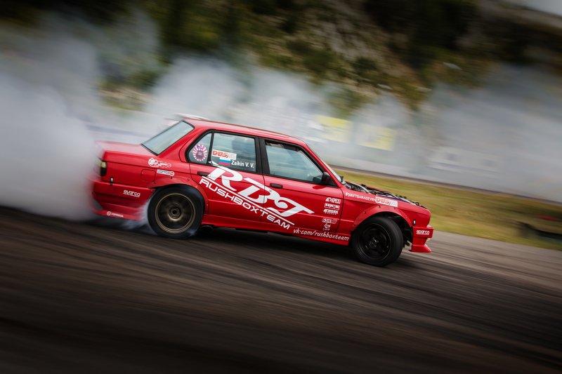 drift autosport sport car race дрифт автоспорт спорт автомобиль гонка Driftphoto preview