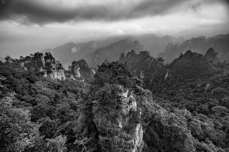горы заповедная странаphoto preview