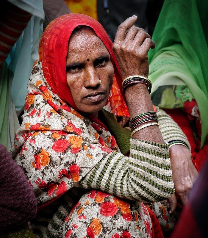 People portraits Varanasi Kashi Benaras market human SoulOfLife DhirajGoswami Street portraitsphoto preview