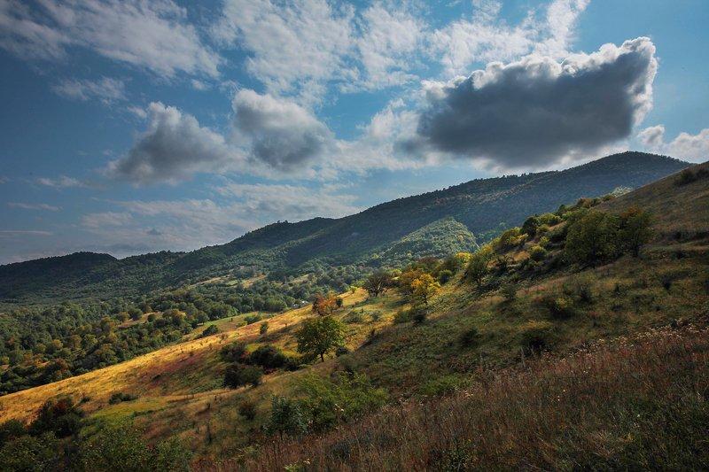 кайтаг,природа,дагестан,пейзаж.чахдикна, Родные просторы..photo preview