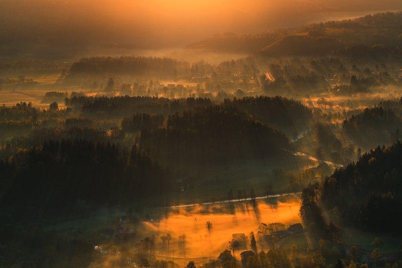 landscape,canon,mist,light,autumn The Sound of Lightphoto preview