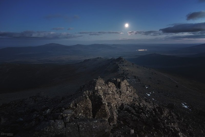 Серебрянский каменьphoto preview