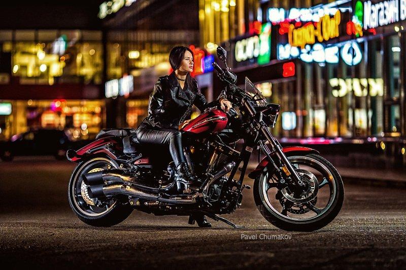 drift, sportcar, car, auto, moto, biker, bike, motolady, motogirl, choper, Wifephoto preview