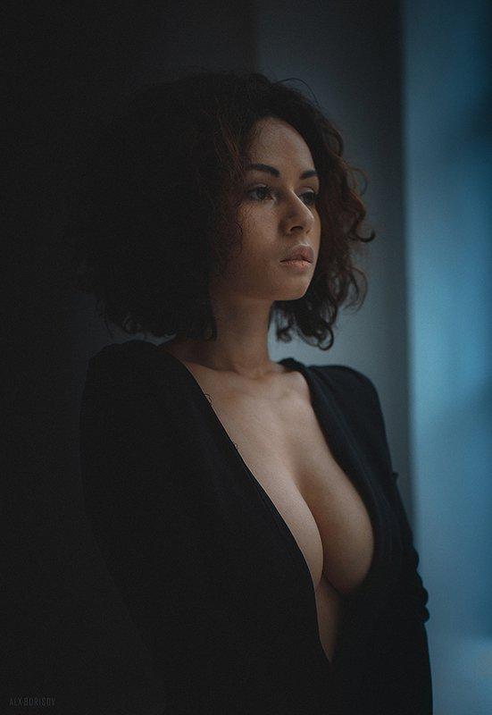 alllx, borisov, portrait, young, girl, cute, love, nu, nude, erotic, art 138_alllx фото превью