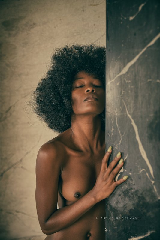 #afro #palace photo preview