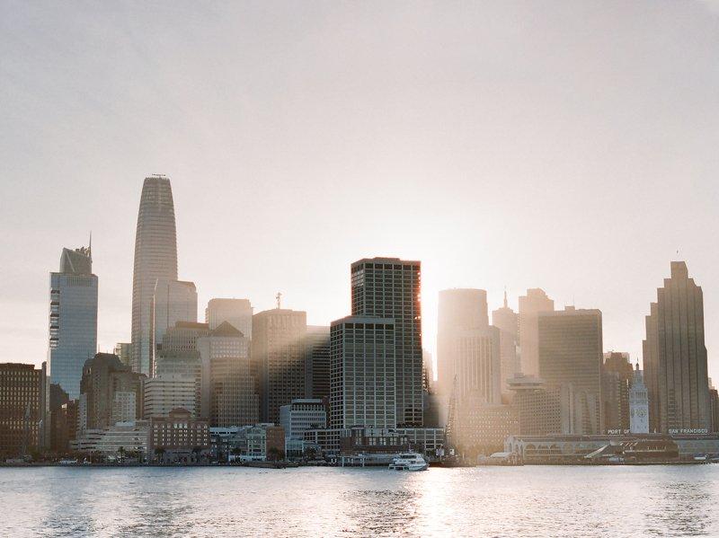 city San Franciscophoto preview