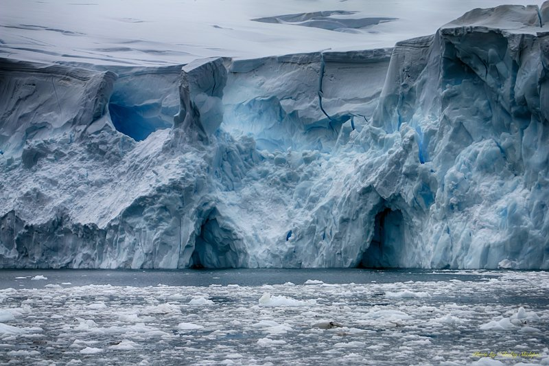 Антарктида 57photo preview