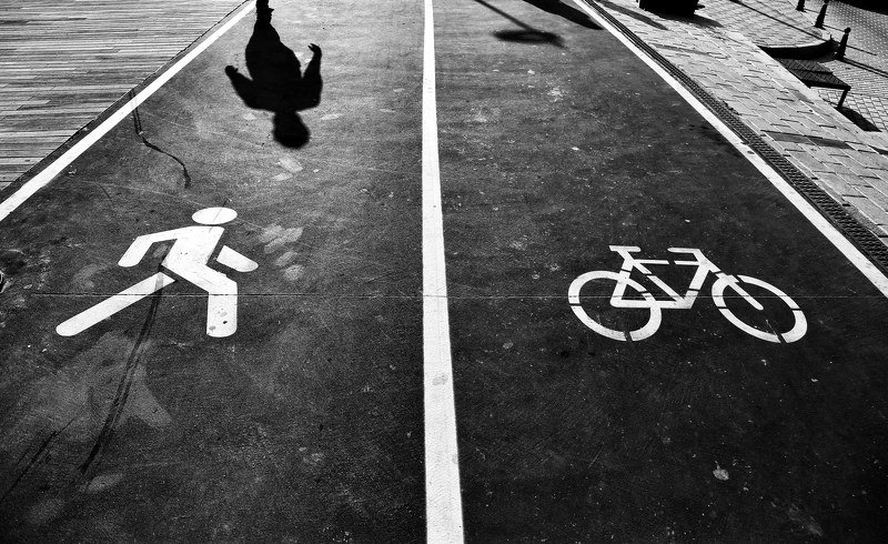 Bike Wayphoto preview
