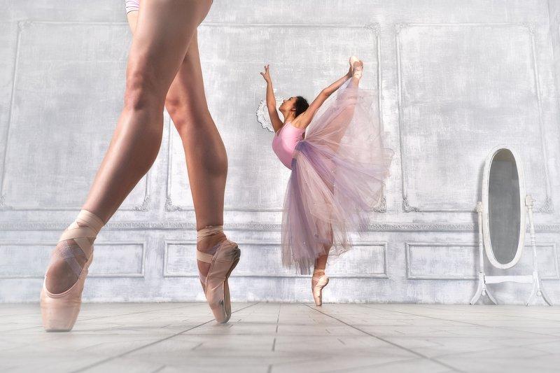 Мария Николаева, артистка НОВАТphoto preview