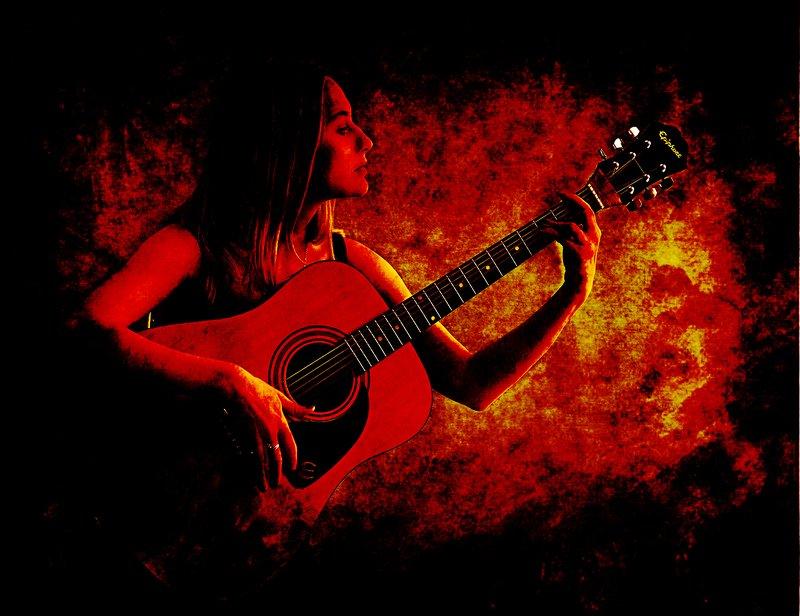 Красное и Чёрное.photo preview
