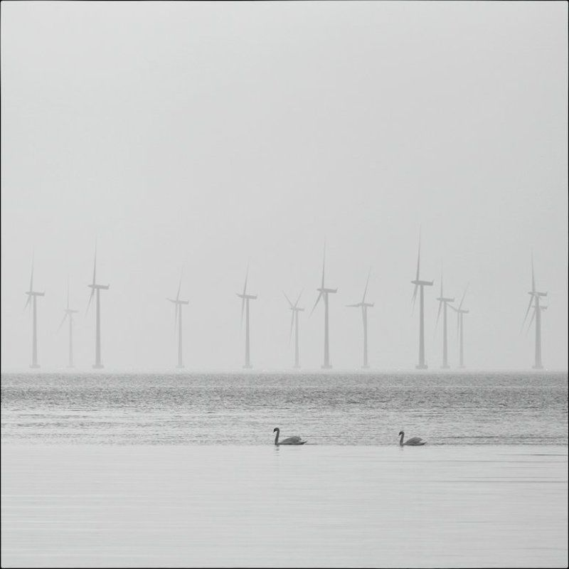 Sea Energyphoto preview