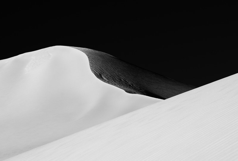 White sandsphoto preview