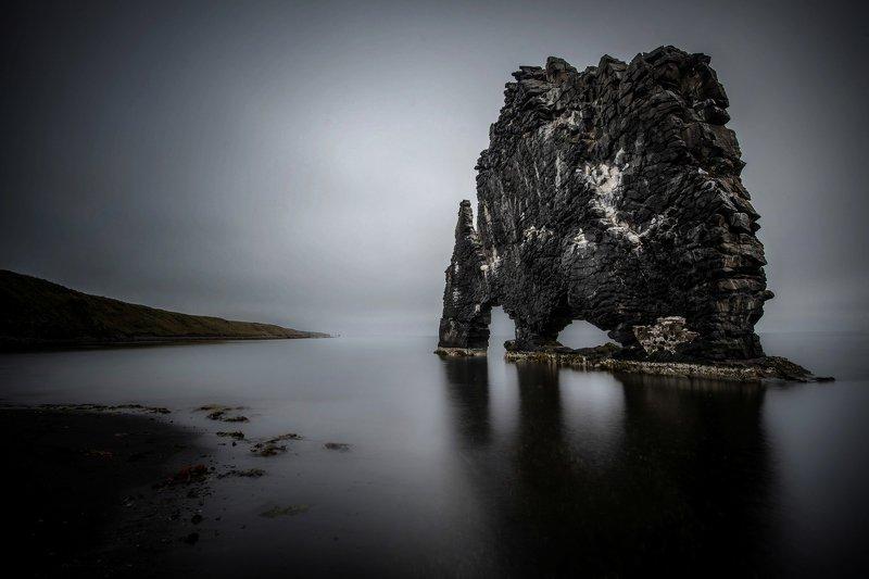 исландия слонопотамphoto preview