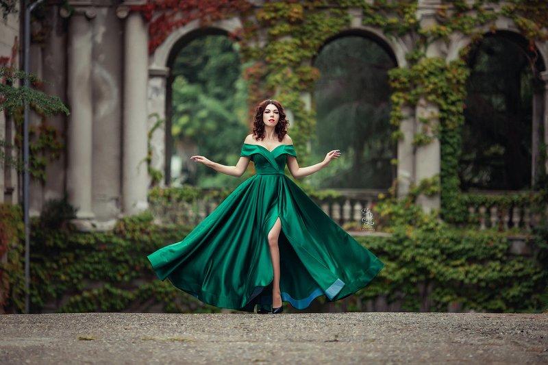 #girl, #portrait, #beauty, #lady, #135mm, #pretty Juliaphoto preview