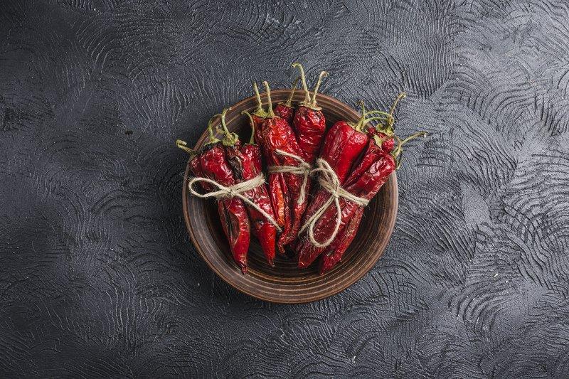 Чили, перец, еда, фудфото Chiliphoto preview