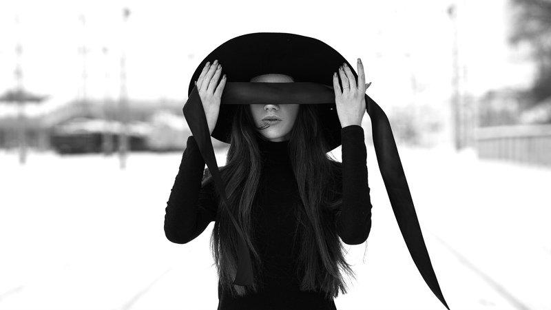 портрет, фото, девушка, nikon, полтава, украина, киев Алинаphoto preview