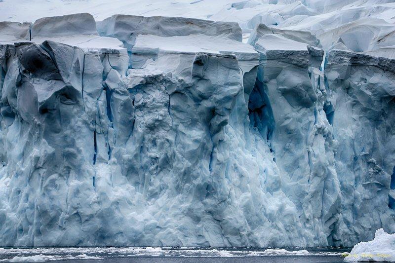 Антарктида 58photo preview
