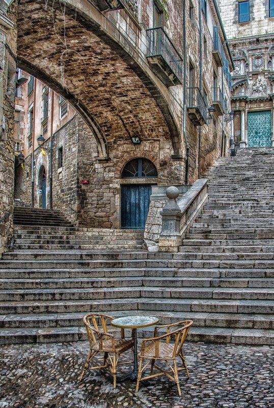 Girona, Spainphoto preview