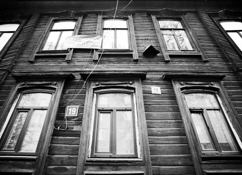 архитектура, чб, монохром 19...19photo preview