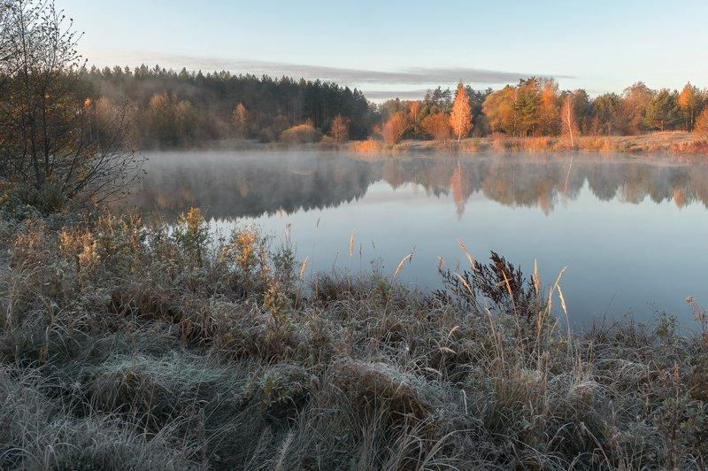пейзаж,природа,осень,красота,россия \