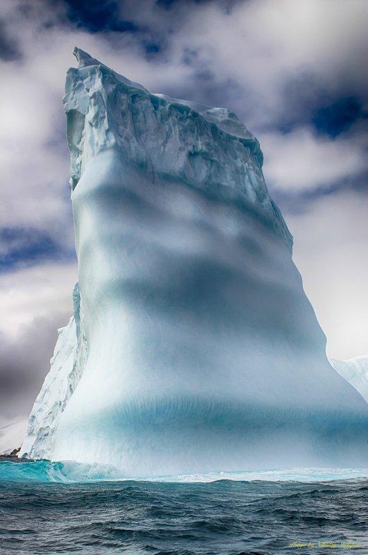 Антарктида 62photo preview
