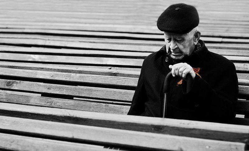Воспоминания в одиночествеphoto preview