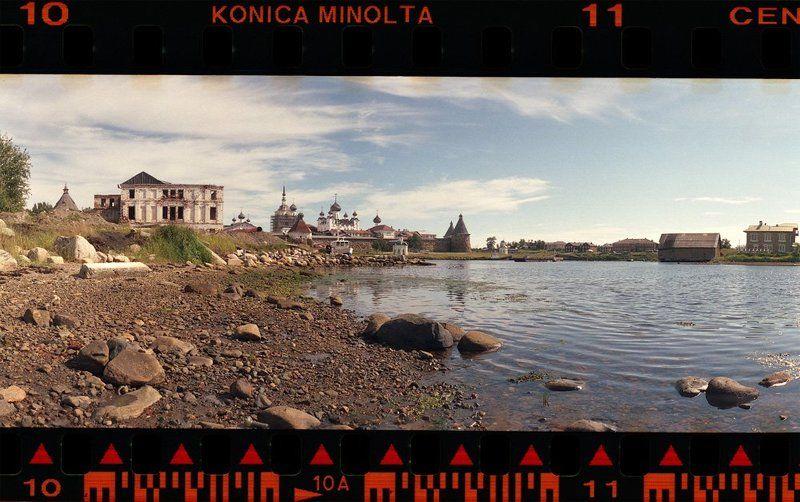 соловки Соловки - несколько лет назадphoto preview