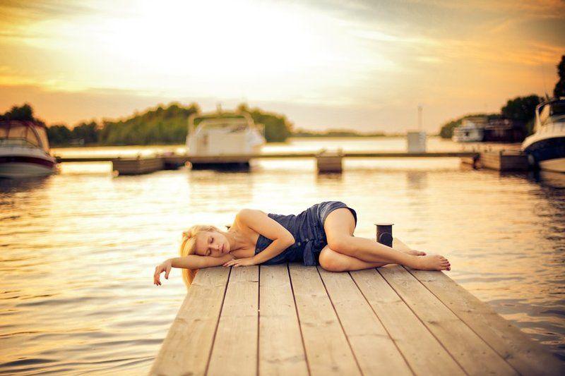 innianna, anna ovchinnikova into the summerphoto preview